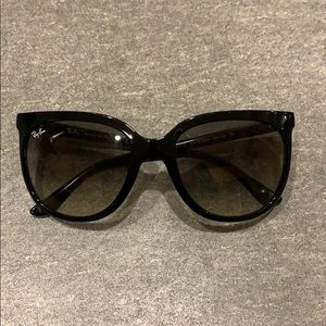 Ray-Ban - Women's Sunglasses
